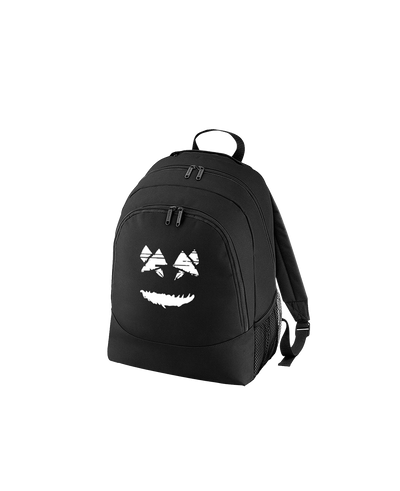 Murdock Backpack