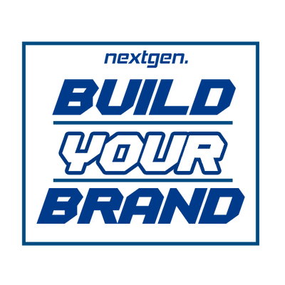 Build Your Brand (Store Design Lab)