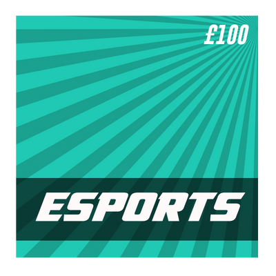Esports Package