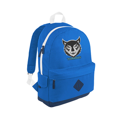 AVGLes Fashion Backpack