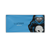 Lunar HQ Flag