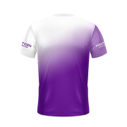 Absolute Gradient Jersey