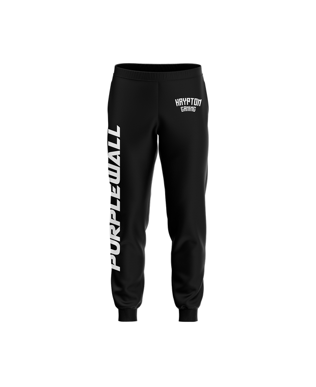 Krypton Gaming Joggers