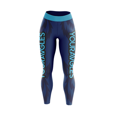 AVGLes Leggings