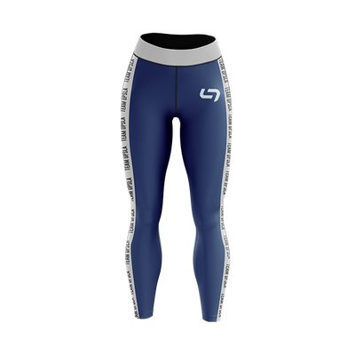 Upsla Leggings