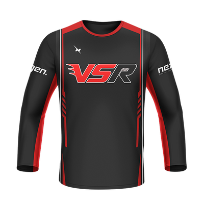 VSR Long Sleeve Jersey