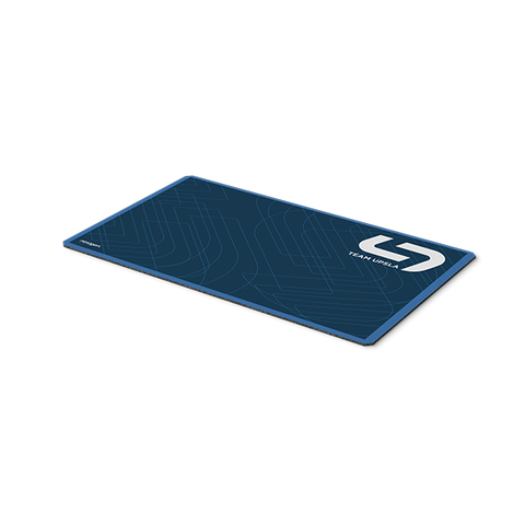 Upsla XL Mousepad