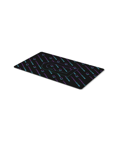 Caffeine Lounge XL Mousepad