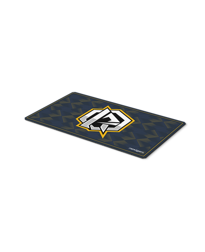 Resist XL Gaming Mousepad