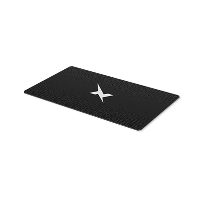 NextGen XL Mousepad