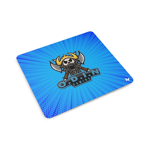 ODIN Gaming Mousepad
