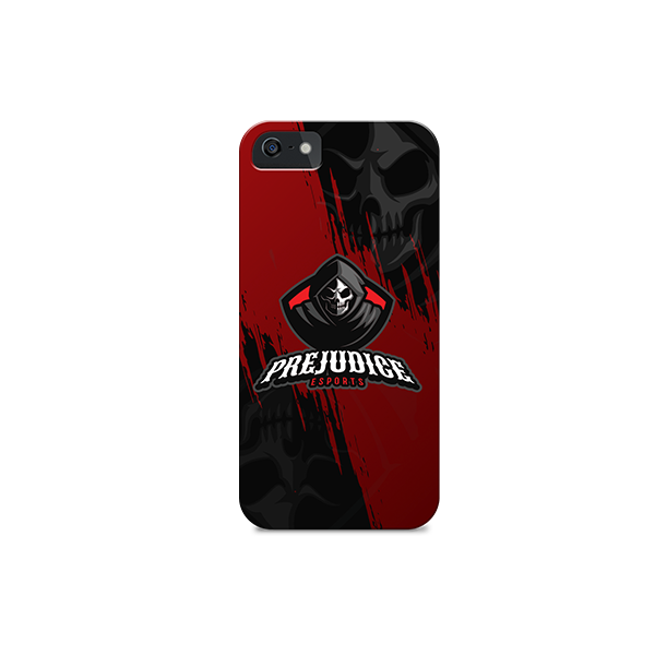 Predujice Phone Case