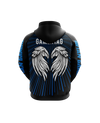 Avian Gaming Wings Pro Hoodie
