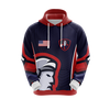 Colonial Esports Pro Hoodie