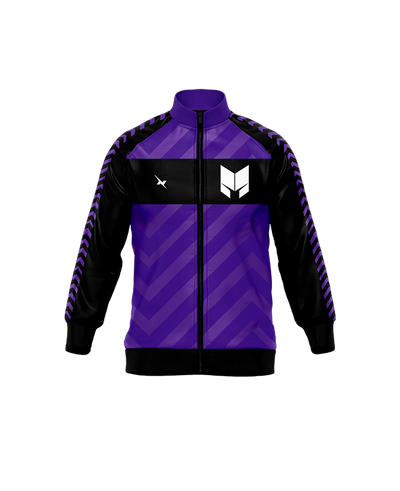 Mythos Gaming Pro Jacket
