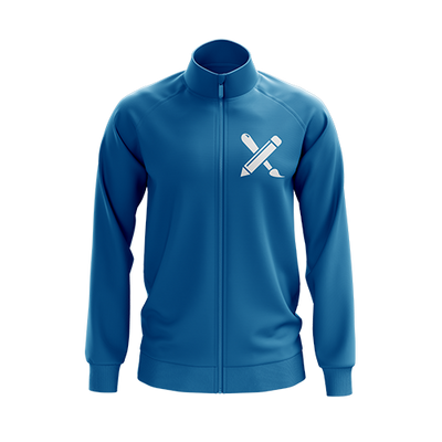 Custom Pro Jacket - Next Generation Clothing