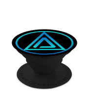 Ascension Popsocket