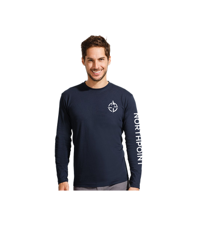 Northpoint Long Sleeve