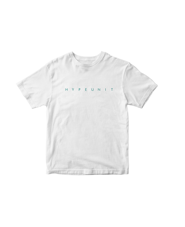 Hype Unit Spaced Tee