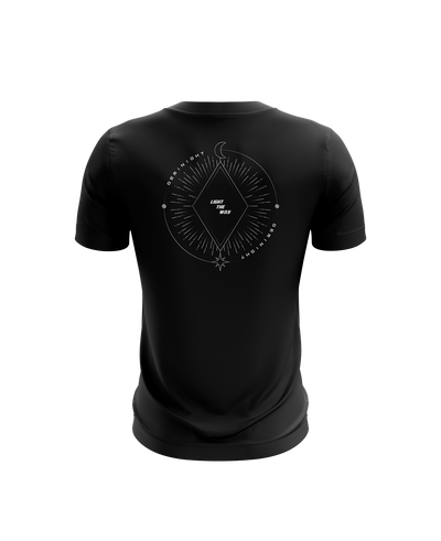 Geminight Eclipse Tee