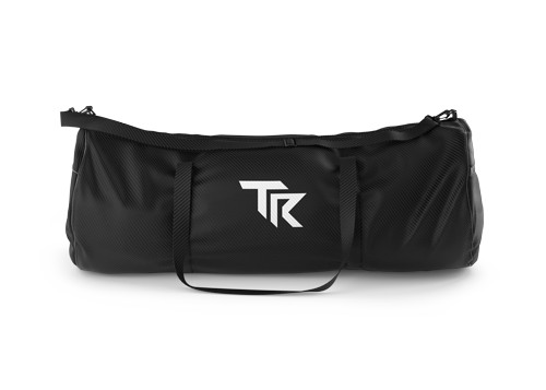 RevizeEmpire Duffel Bag