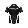 Conflict Gaming Jersey