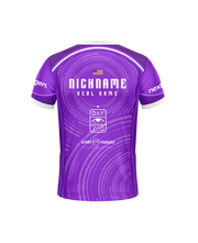 Team Twi Alternate Jersey