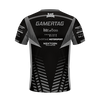 Black Diamond 2018 Jersey