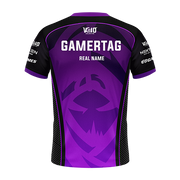 Void Fade Jersey
