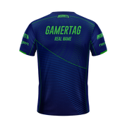 Insanity Gaming 2019 Jersey