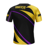 Bay Luxury Gaming Jersey