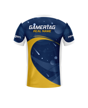 Spaced Esports Jersey