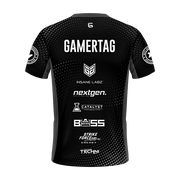 LSG 2018 Blackout Jersey