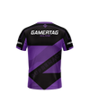 Fear Supremacy Jersey