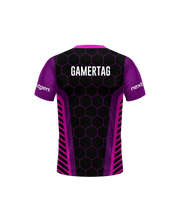 Team Remedy Jersey
