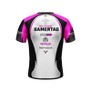 Team NGYN BCA Jersey - Next Generation Clothing