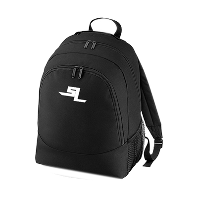 SL Backpack