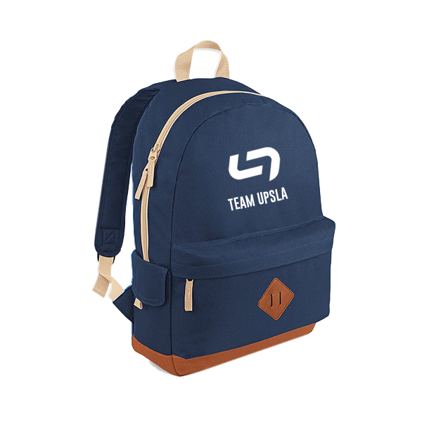 Upsla Backpack