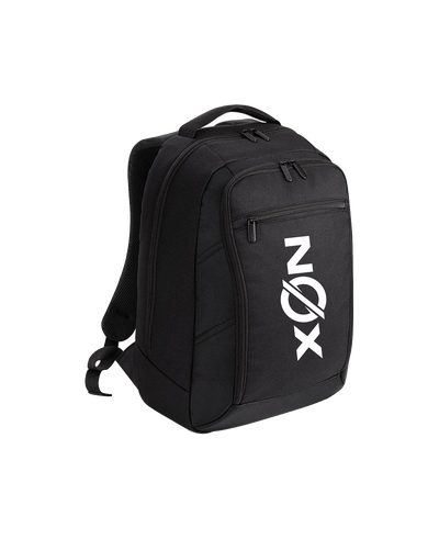 Nox Backpack