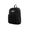 Lost Saints Gaming Backpack
