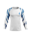 Burn Esports Compression Top