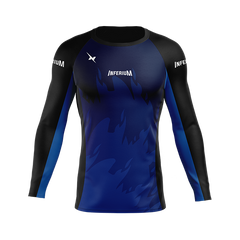 Inferium Compression Top