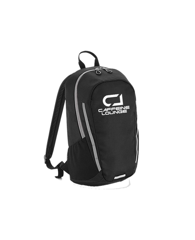 CL Backpack