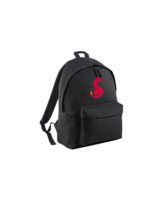 DragonFox Fashion Backpack