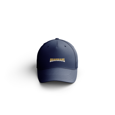 Guardians Gaming Dad Hat