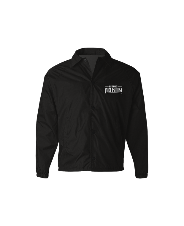 Ronin Coach Jacket