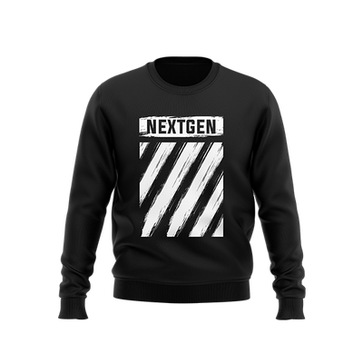 NextGen Dirty Crewneck