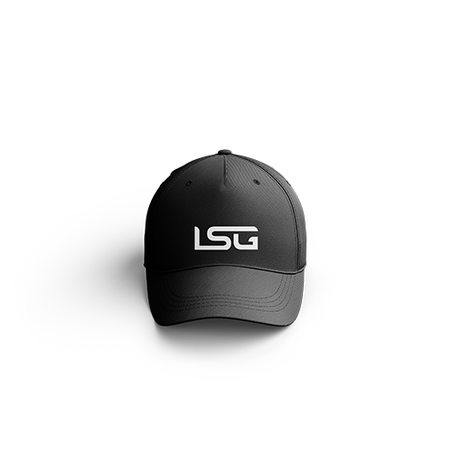 LSG Dad Hat
