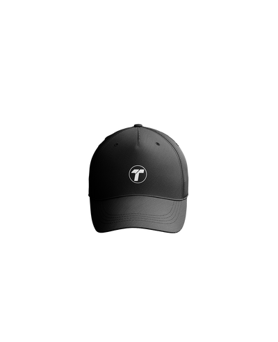 Testify Logo Dad Hat