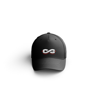 Chrono Dad Hat